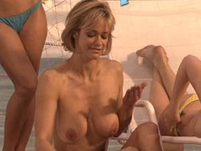 Michelle Harrison Nude Pictures Exposed (#1 Uncensored)