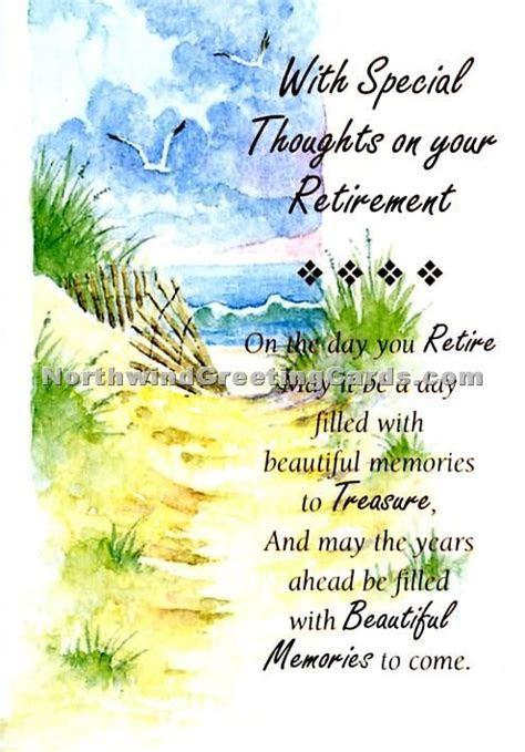retirement greeting   Google Search   Retirement greetings