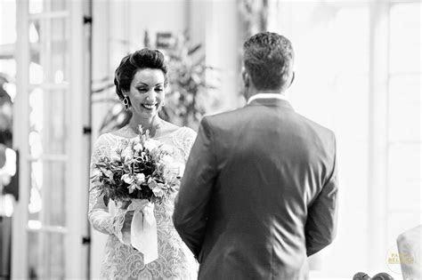 Charleston SC Kiawah Island Wedding Photographers   Pasha
