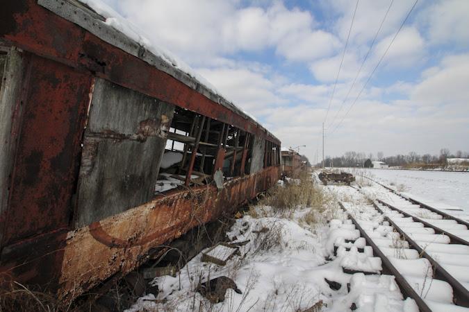 AbandonedChipTrains_0012