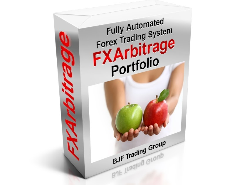 How To Choose Arbitrage Software For Forex Trading