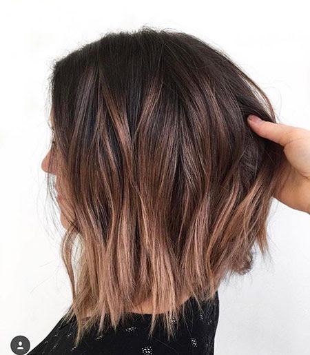 20 Light Brown Bob Hairstyles Bob Hairstyles 2018 Short