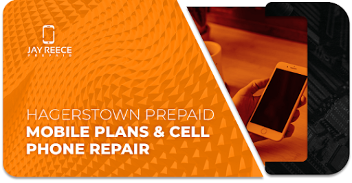 Used Boost Mobile Phones Have Multiple Benefits