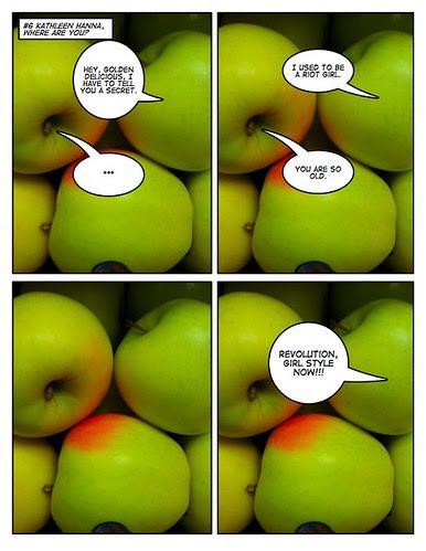 webcomic6