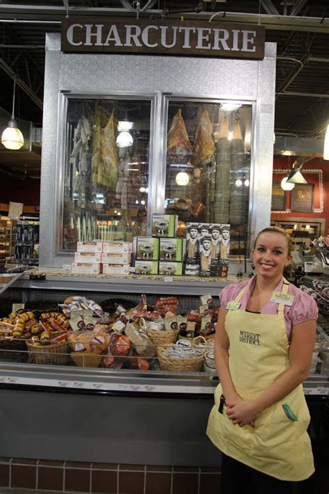 Visiting Giant Eagle Market District   The Martha Stewart Blog