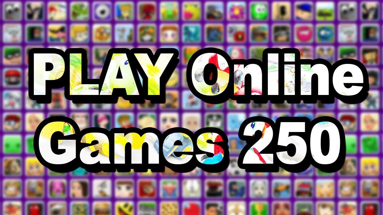 Free Online Games At Friv Uldooz Rajput