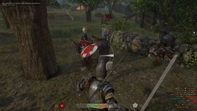 Ritterspiele Online Kostenlos