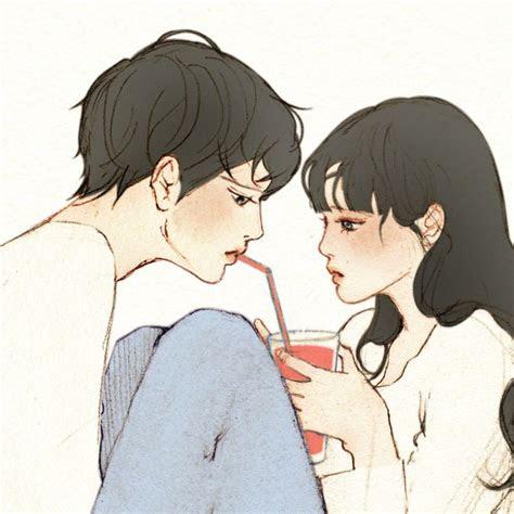 pinterest parejas