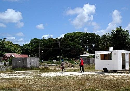 NHC Housing Coming Soon