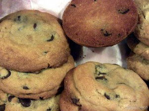 6 of the Best Cookies in the World