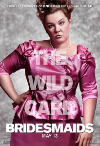 bridesmaids-movie-poster-melissa-mccarthy-01-650x947