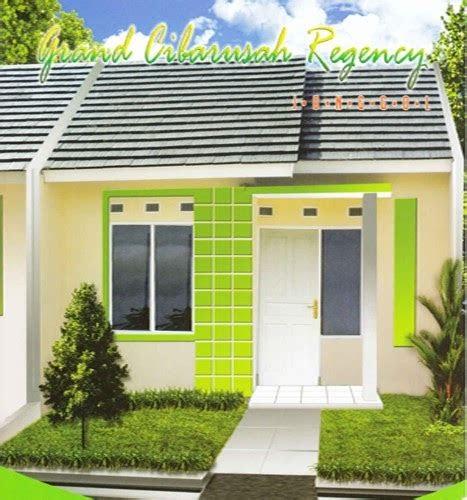 Renovasi Rumah Type 36 Tanah 60 ~ Menghitung Biaya ...