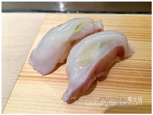 魚立食壽司09.jpg