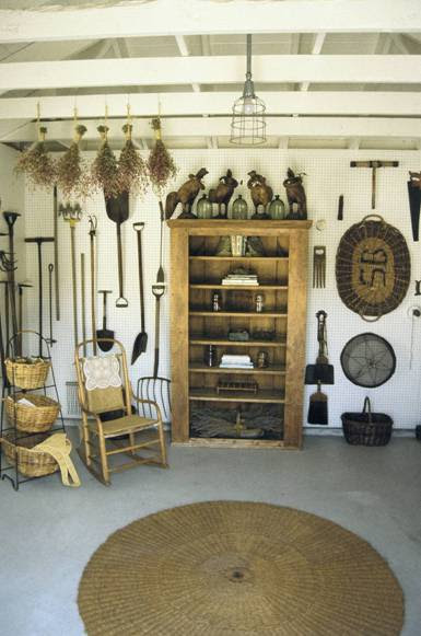 Garden Storage Sheds - Design the Perfect Storage Shed for ...