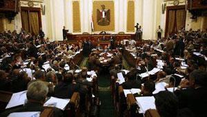 http://gate.ahram.org.eg/Media/News/2011/11/11/2011-634566304210036010-3.jpg