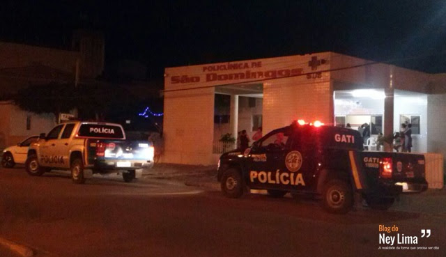 Policlinica 01