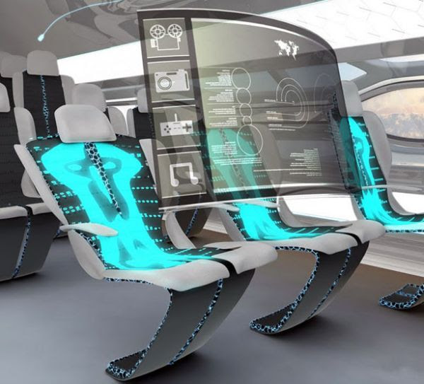 future-computer-technology-2050airbus-transparent-plane-will-be-flying-in-2050-tuvie-meilpi4k