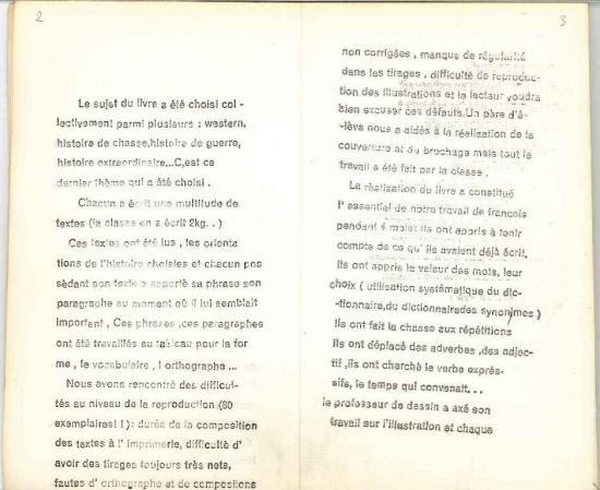 scanbacara2a-page-3.jpg