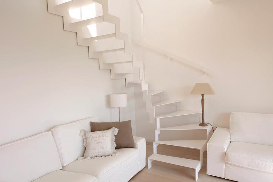 Casa immobiliare accessori gennaio 2013 for Bricoman misterbianco volantino