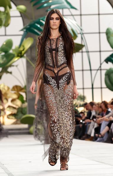 Roberto+Cavalli+Milan+Fashion+Week+Womenswear+MJgo4yInA3nl