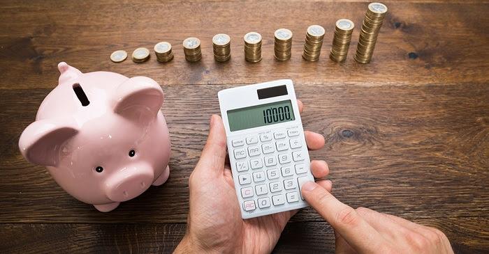 Калькулятор процентов по кредиту, основанный на алгоритмах ЦБ РФ.Рассчитайте процент по кредиту онлайн за 3 простых шага.
