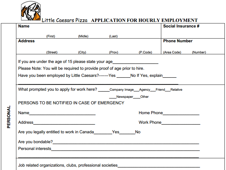Gamestop Job Application Form Daily Cash Job