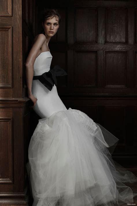 vera wang wedding dresses spring 2016 08