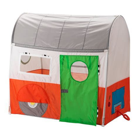 HEMMAHOS Children's tent   IKEA