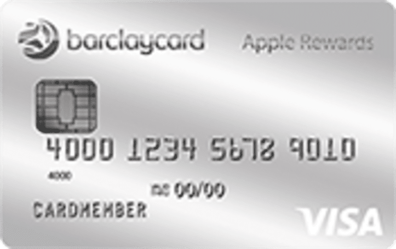 Barclaycard Financing Visa Credit Card: Is it worth it?  Credit
