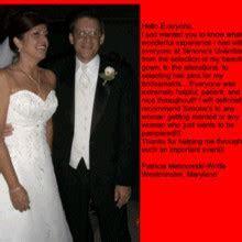 Simone's Unlimited Bridal   Dress & Attire   Hanover, PA