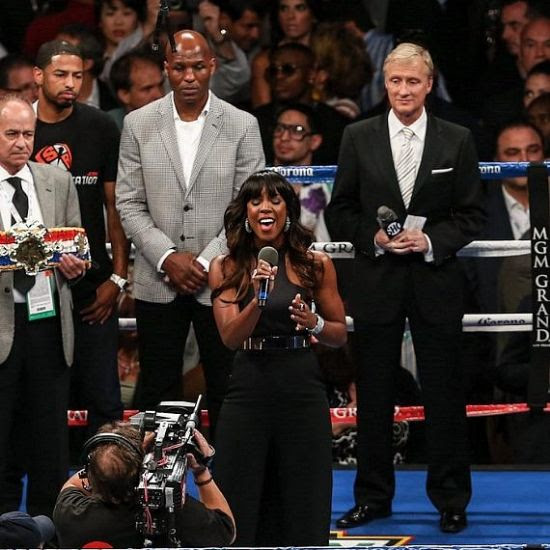 Kelly Rowland : Mayweather vs Guerrero Fight (May 2013) photo DS7Q6632-570.jpg