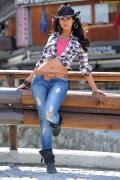 Spicy Ileana Images - Hot Ileana Pics