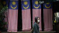 Malaysia Umumkan Lockdown!