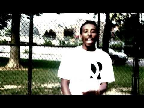 Righteous Republic Presents: Tha Anthem Ft. Kenlo Key & Good Vocation