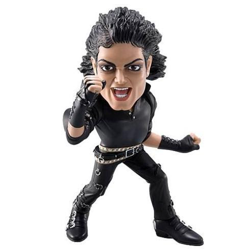 michael jackson bad doll. We hope you enjoy the Walyou Roundup and would