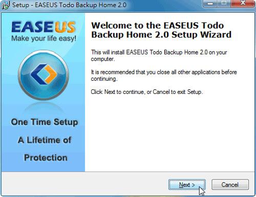 easeus todo backup-01