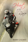 Heart of the Race (2013 Daily Dose: Make a Play)