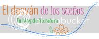http://www.desvandesuenos.com/