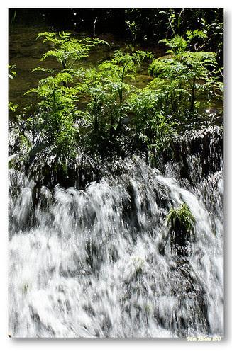 Flow... by VRfoto