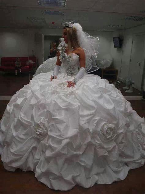"""7 best """"My Big Fat American Gypsy Wedding"""" (season 2"""
