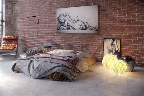 wall art ideas interior design ideas