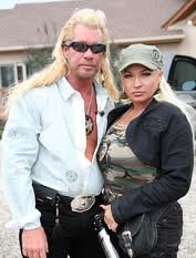 Dog The Bounty Hunter Returns To TV With CMT Reality Series