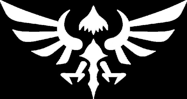 Simbologia The Legend Of Zelda Imperio Nintendo 3djuegos