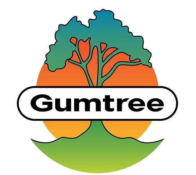 Criminals like conmen and sex attackers are stalking free internet sites like Gumtree for