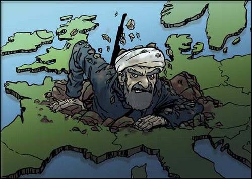 terrorismo-islamico-europa-attentati-focus-on-israel