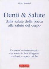 Denti & Salute