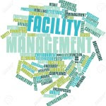 16042652-Abstract-word-cloud-for-Facility-management-with-related-tags-and-terms-Stock-Photo