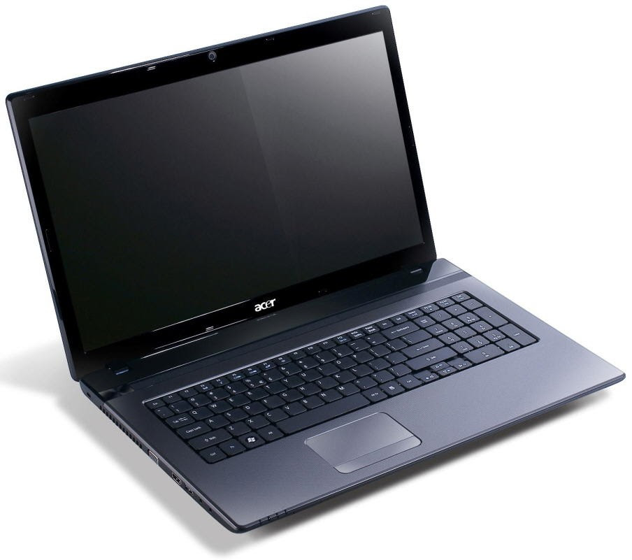 Acer Aspire 5750 Drivers Download Windows 7