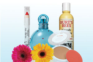 Editors' Beauty Essentials for Spring