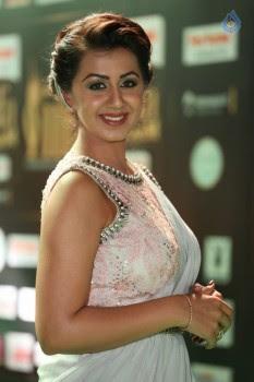 Nikki Galrani Pics - 2 of 30